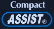 Compact Assist